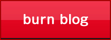 burnオフィシャルブログ