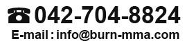 042-704-8824